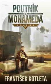 Poutník z Mohameda: Alláhův hněv