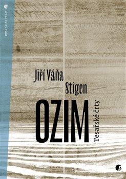 Obálka titulu Ozim