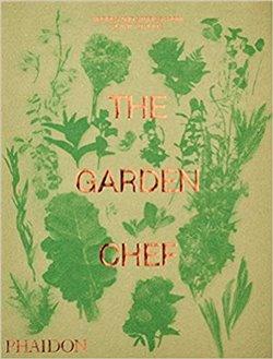 Garden Chef
