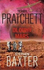 Dlouhý Mars