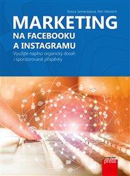 Marketing na Facebooku a Instagramu