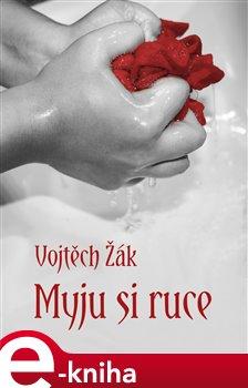 Obálka titulu Myju si ruce