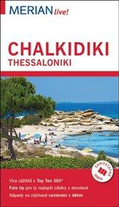 Chalkidiki / Thessaloniki - Merian Live!