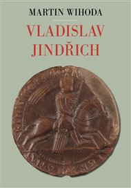 Vladislav Jindřich