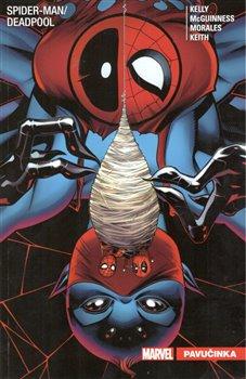 Spider-Man / Deadpool 3: Pavučinka