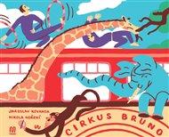 Cirkus Bruno