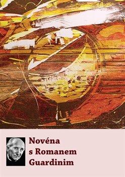 Obálka titulu Novéna s Romanem Guardinim
