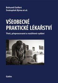 Všeobecné praktické lékařství