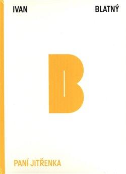 Obálka titulu Čtyři knihy