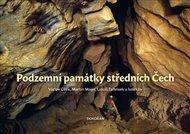 Podzemní památky středních Čech