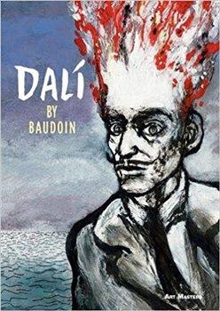Dalí: Art Masters Series