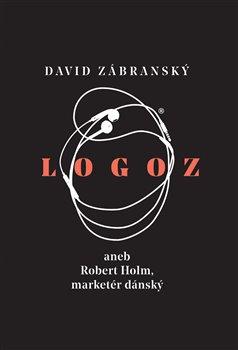 Obálka titulu Logoz