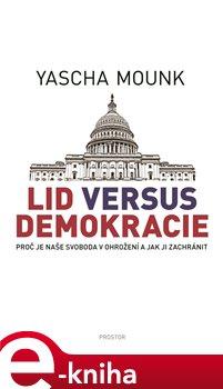 Lid versus demokracie