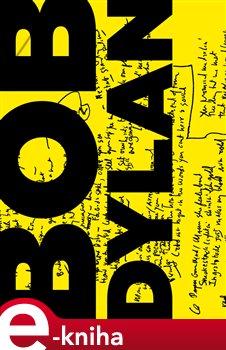 Obálka titulu Texty / Lyrics 1961-2012