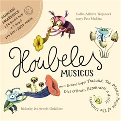 Houbeles Musicus