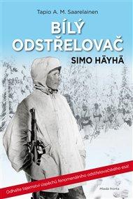 Bílý odstřelovač Simo Häyhä