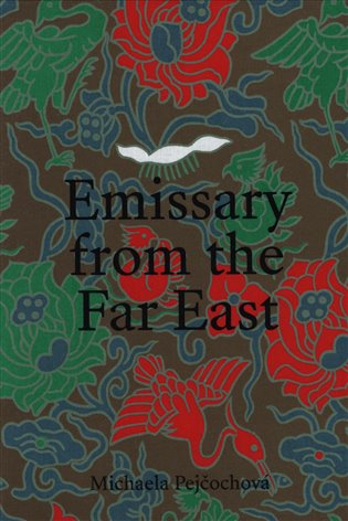 Emissary from the Far East