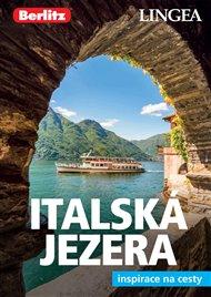 Italská jezera a Verona 2  - Inspirace na cesty