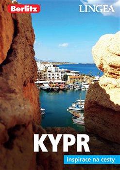 Kypr - Inspirace na cesty