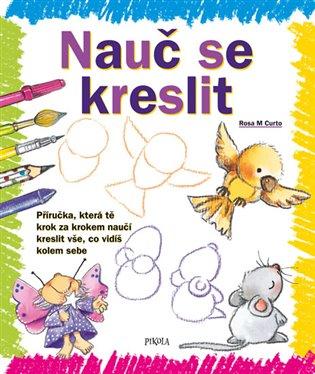 Nauč se kreslit