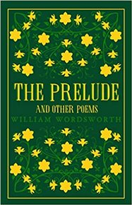 Prelude and Other Poems