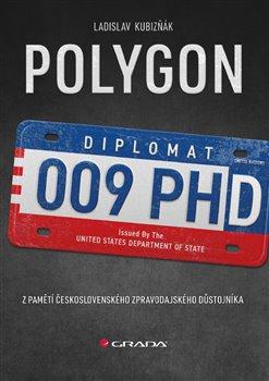 Obálka titulu Polygon