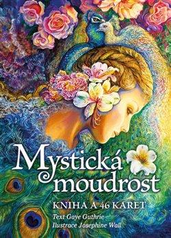 Obálka titulu Mystická moudrost