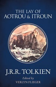 The Lay Of Aotrou & Itroun