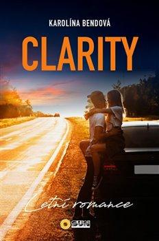 Obálka titulu Clarity