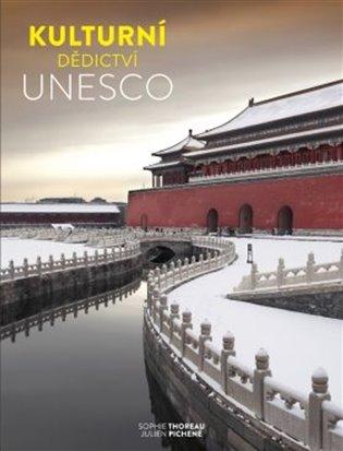 Kulturní dědictví UNESCO - -   Booksquad.ink