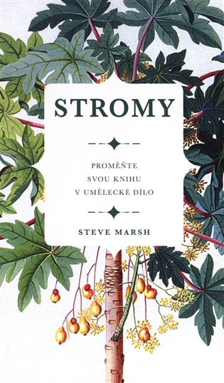 Stromy - Steve Marsh, | Booksquad.ink