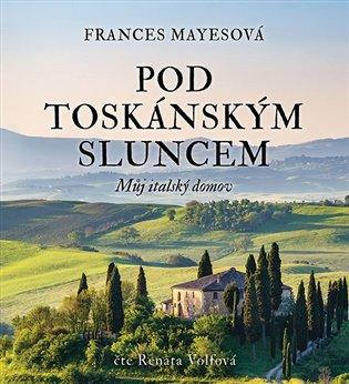 Pod toskánským sluncem
