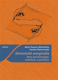 Sémiotické marginálie