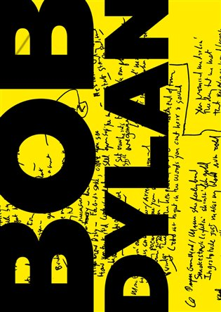 Texty / Lyrics 1961-2012