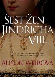 Šest žen Jindřicha VIII