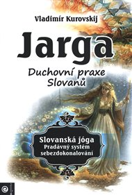 Jarga