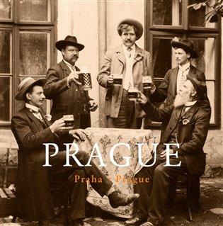 Prague / Praha