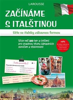 Začínáme s italštinou