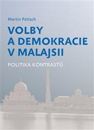 Volby a demokracie v Malajsii