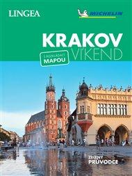 Krakov - Víkend