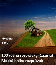 100 ročné rozprávky (1.séria)