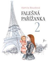 Falešná Pařížanka 2