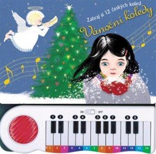 Vánoční koledy - -   Replicamaglie.com