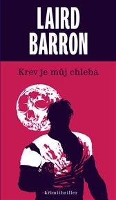 Bravo. Tohle je kniha, která naplňuje očekávání. Horor master Laird Barron, ten darkness poeta, chlápek, co si tužkou vypíchnul oko, když hledal do svých hustých atmosfér ty správný slovosledy, vyseděl pěkného žánrového plivníka.