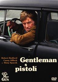 Gentleman s pistolí