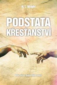 Podstata křesťanství