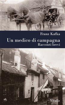 Obálka titulu Un medico di campagna