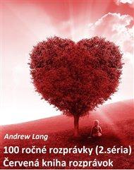 100 ročné rozprávky (2.séria)