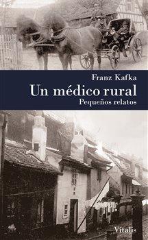 Obálka titulu Un médico rural