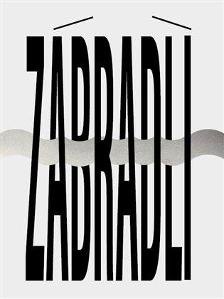 ZÁBRADLÍ 1958 - 2018
